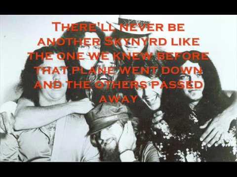 Original Rock Song: