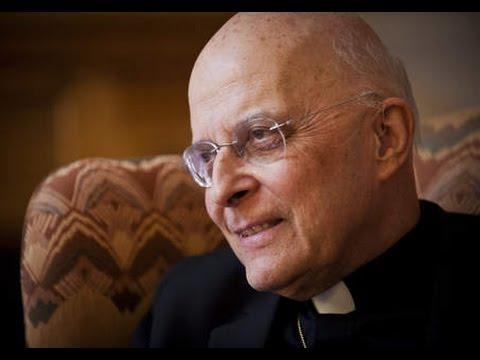 Religious Leader: Catholics Live Under Gay 'Sharia'