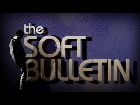 Download  The Flaming Lips - The Soft Bulletin - Pitchfork Classic Gratis, download lagu terbaru