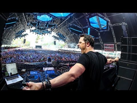 Best Dance & House Club Music Mix, March 2014, like it's Tomorrowland (HD-HQ)