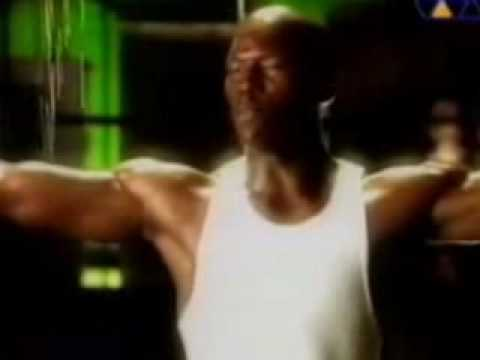 Tyrese-Morning After Music Videos