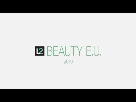 Digital IQ Index®: Beauty EU 2016