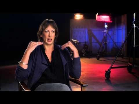 Spy: Miranda Hart