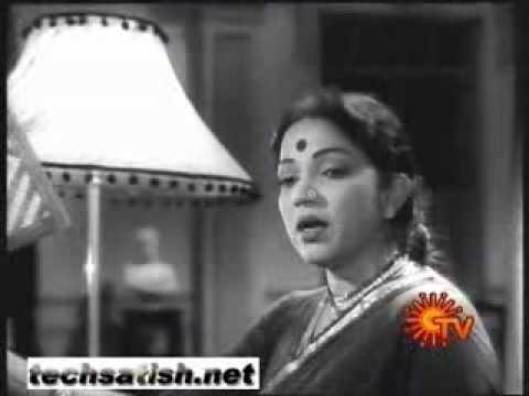 Annai - Poovagi Kaayagi kanitha 2