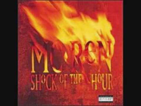 Shock of the Hour Mc Ren