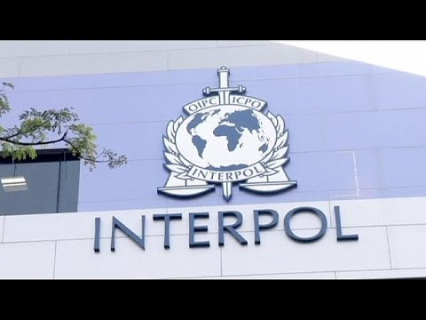 Singapore gives cyber crime fighting facility to Interpol