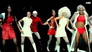 download lagu Los Del Rio - Macarena Christmas Remix gratis
