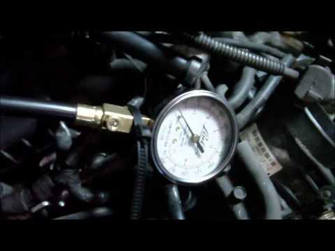 JDM-Online.com - Mazda 3 L3 Engine Compression Video - L3-3525801