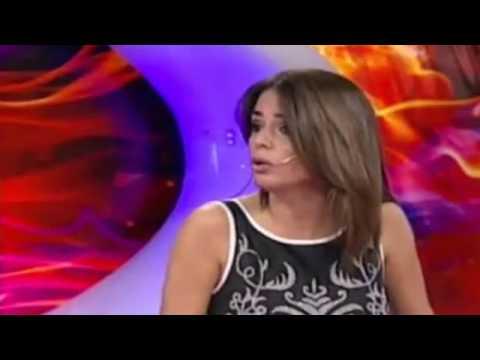 Maradona y el video con Rocío Oliva: Juro por mis hijos que nunca le levanté la mano a una mujer