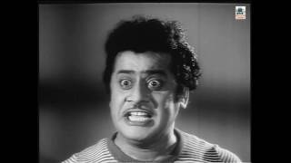 Kaithi Kannayiram Full Movie |  கைதி கண்ணாயிரம்