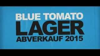 download lagu Blue Tomato // Lav 2015 Graz // Teaser gratis
