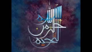Hafizur Rahman Siddik Gorom Waz 21