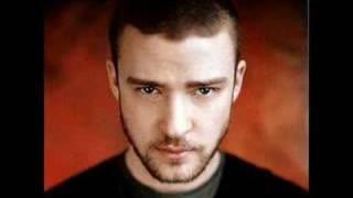 Watch Justin Timberlake Last Night video