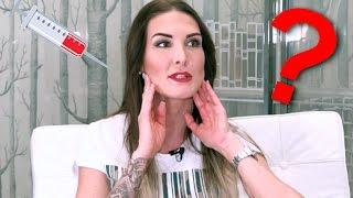Marie Garet: Son visage transformé par la chirurgie? Accro au bistouri? Elle répond!