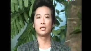 Tình Nước Ru Hời : Phượng Hằng - Khánh Linh