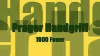 Watch Prager Handgriff Wehret Den Anfaengen  video