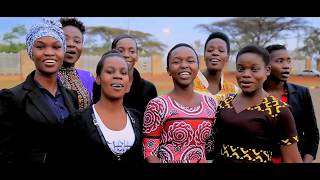 Ngomongo Adventist Youth Group Upendo Fundraiser Official video