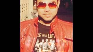 Mamun Rahman Rafi  (Created with @Magisto)