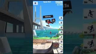 Flip Skater Release Trailer