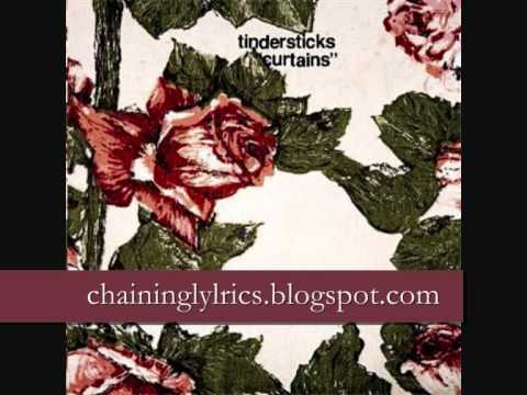 Thumbnail of video Tindersticks // Buried Bones // Curtains