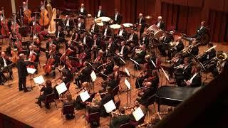 In Hd Georgiev And Mariinsky Orchestra In Dc Verdi La Forza Del Destino Overture