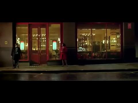 Piyar hai ya Saza Aye Mery Dil Bata-2007 YouTube.flv By Chef...