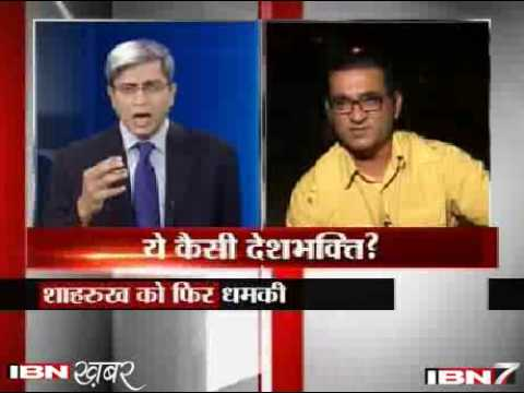 Pt.6 Singer Abhijeet's pent up feelings against Pakistan (IN HINDI/URDU) Music Videos
