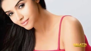 Asin to marry as per two religions