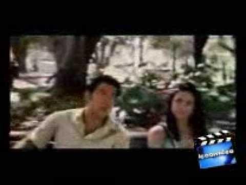 Dil Chahta Hai   Jaane Kyun icoolvideo