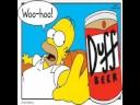 El Himno de Homero