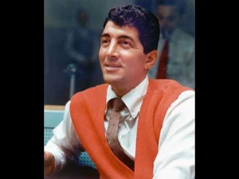 Dean Martin - For Me And My Gal