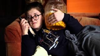 Quarterlife (2007) - Official Trailer