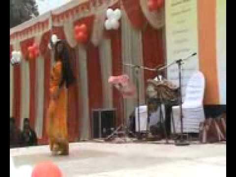 Choti Si Hi Umar Me Lag Gaya Rog Mai Mar Jaongi video