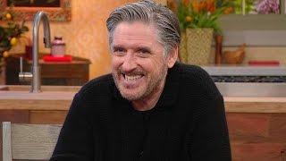 Here's Why Craig Ferguson Doesn't Like to Interview Politicians