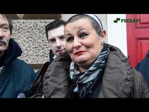 внучка и правнучка брежнева фото