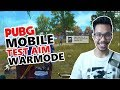 SEBELUM PUSH RANK WAJIB WARMODE - PUBG MOBILE INDONESIA thumbnail