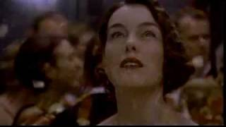 The Heart of Me (2002) - Official Trailer