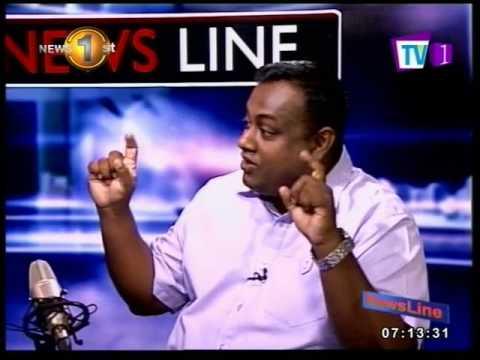 news line tv1 21st j|eng