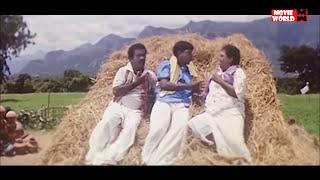 பிளாக்பஸ்டர் வடிவேலு சூப்பர் நகைச்சுவை காட்சி # Tamil Comedy Scenes #Vadivelu Best Comedy Collection
