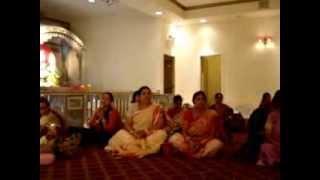 Sujoy Bhowmik হে ঠাকুর, শ্রী অনুকুল....