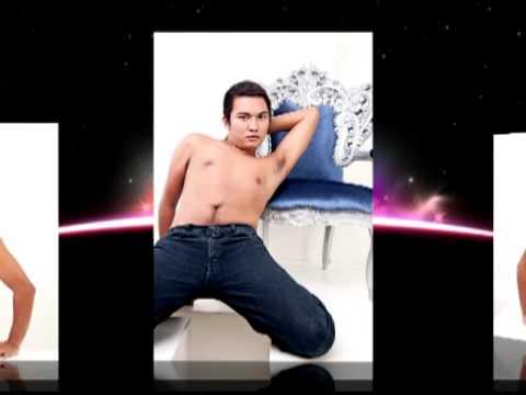 Mr. Gay World Philippines 2010 TEASER