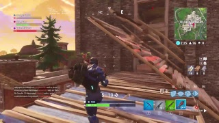 FORTNITE PRO PLAYER (1,396+ Wins) Educational Commentary Upon Request