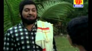 Swapna Sanchari - Rasoolae nin kanivale   Sanchari  1981  ~ Evergreen Malayalam Songs  Music Videos and Lyrics