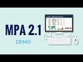 Mitel Performance Analytics 2 1 mp3