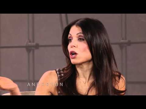 frankel most embarrassing censored bethenny s wardrobe malfunctions