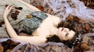 Watch Sarah Brightman Lascia Ch
