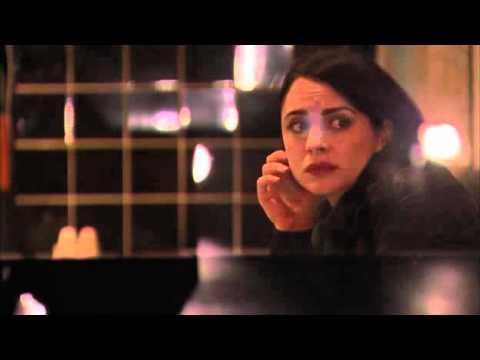 Lip Service 1x06 (Opc. Sub. Español)