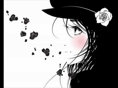 一首日本觀看破百萬人次的歌 奧華子 楔