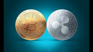 Ripple XRP Stablecoin, Price Manipulation, Hard Fork Bill, FDIC Bitcoin & Crypto Not A Priority