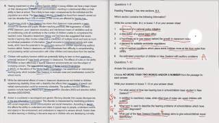 ielts multiple choice practice This lesson contains a multiple choice ielts listening what i suggest you do is listen first and then read the tutorial, if you make any mistakes  free ielts practice, listening, multiple choice tips on work/study questions in part 1 speaking pie charts – different ways to describe percentages.
